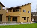 太陽光発電10kw搭載の長期優良住宅