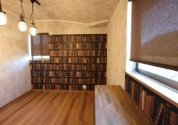 本がたくさん2